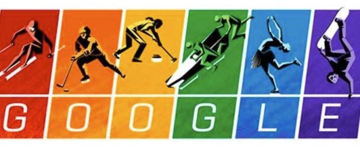 Google apoya al colectivo gay