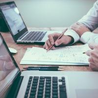 ¿Qué es la visibilidad para un empresario?