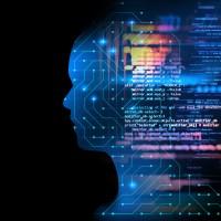 El lenguaje de los datos complementará el lenguaje entre los seres humanos
